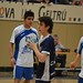 CHVNG_2014-04-05_1137