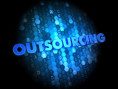 Importance of Outsourcing SEO Services for Your Company (stephaniecrume) Tags: blue digital work dark out corporate employment background down falling number business company staff management human pixel series service costs contract choice concept job economy development strategy decision outsourcing resources delegate sourcing downsizing workforce contracting outsource subcontract businessprocessoutsourcing outsourcingseoservices webcontentwriter outsourcin