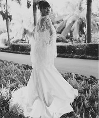 """Sarah & Nate se disent """"oui"""" sur la majestueuse le de Nevis! / Sarah & Nate tie the knot in the Magical Island of Nevis! (I Love St.Kitts & Nevis) Tags: voyage wedding white flower sexy male love feet church saint st sarah kids female menu four foot restaurant groom bride dance sand scenery shoes kiss catholic hand seasons dress emotion robe unique yes femme main joy ile husband knot danse resort theresa doigt amour gift mango nate tropical charlestown wife therese destination caribbean guest tied gown cleavage mariage pied magical enfant voile bonheur eglise oui homme stkitts alliance antilles nevis baiser kitts caraibes epouse epoux"""