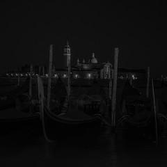 Venezia_N3 (john.schneider466) Tags: venedig