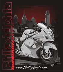 """Philadelphia Cycle Center - Philadelphia, PA • <a style=""""font-size:0.8em;"""" href=""""http://www.flickr.com/photos/39998102@N07/13903430740/"""" target=""""_blank"""">View on Flickr</a>"""