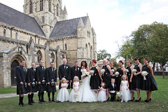 IMG_6198.jpg (Grimsby Photo Man) Tags: wedding church st photography james minster clive cleethorpes grimsby daines