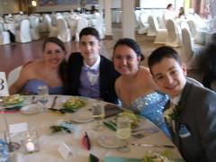 HN Prom 2014