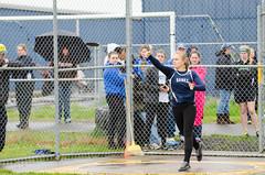 _DSC3561.jpg (Traepoint) Tags: track highschool banks discus trackandfield trackmeet bankshighschool