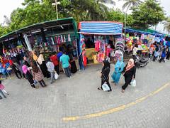 Flickr 10 #Flickr10Photowalk #Maldives #GoProMaldives #GoPro #Raajje (boboday) Tags: maldives raajje flickr10photowalk