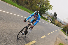 Gorey 3 Day 2014 - Stage 2 Individual TT (sjrowe53) Tags: a3 tt wexford a2 gorey seanrowe cycleracing gorey3day