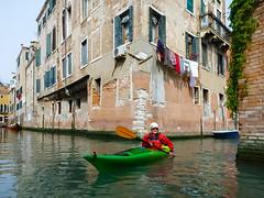 Venetsia_melonta-37.jpg