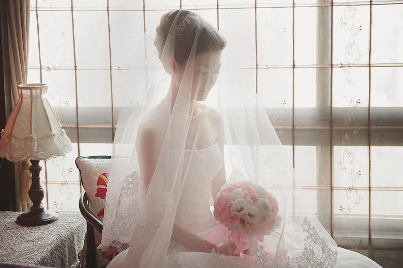 13964254323_ee55c46bb7_b- 婚攝小寶,婚攝,婚禮攝影, 婚禮紀錄,寶寶寫真, 孕婦寫真,海外婚紗婚禮攝影, 自助婚紗, 婚紗攝影, 婚攝推薦, 婚紗攝影推薦, 孕婦寫真, 孕婦寫真推薦, 台北孕婦寫真, 宜蘭孕婦寫真, 台中孕婦寫真, 高雄孕婦寫真,台北自助婚紗, 宜蘭自助婚紗, 台中自助婚紗, 高雄自助, 海外自助婚紗, 台北婚攝, 孕婦寫真, 孕婦照, 台中婚禮紀錄, 婚攝小寶,婚攝,婚禮攝影, 婚禮紀錄,寶寶寫真, 孕婦寫真,海外婚紗婚禮攝影, 自助婚紗, 婚紗攝影, 婚攝推薦, 婚紗攝影推薦, 孕婦寫真, 孕婦寫真推薦, 台北孕婦寫真, 宜蘭孕婦寫真, 台中孕婦寫真, 高雄孕婦寫真,台北自助婚紗, 宜蘭自助婚紗, 台中自助婚紗, 高雄自助, 海外自助婚紗, 台北婚攝, 孕婦寫真, 孕婦照, 台中婚禮紀錄, 婚攝小寶,婚攝,婚禮攝影, 婚禮紀錄,寶寶寫真, 孕婦寫真,海外婚紗婚禮攝影, 自助婚紗, 婚紗攝影, 婚攝推薦, 婚紗攝影推薦, 孕婦寫真, 孕婦寫真推薦, 台北孕婦寫真, 宜蘭孕婦寫真, 台中孕婦寫真, 高雄孕婦寫真,台北自助婚紗, 宜蘭自助婚紗, 台中自助婚紗, 高雄自助, 海外自助婚紗, 台北婚攝, 孕婦寫真, 孕婦照, 台中婚禮紀錄,, 海外婚禮攝影, 海島婚禮, 峇里島婚攝, 寒舍艾美婚攝, 東方文華婚攝, 君悅酒店婚攝,  萬豪酒店婚攝, 君品酒店婚攝, 翡麗詩莊園婚攝, 翰品婚攝, 顏氏牧場婚攝, 晶華酒店婚攝, 林酒店婚攝, 君品婚攝, 君悅婚攝, 翡麗詩婚禮攝影, 翡麗詩婚禮攝影, 文華東方婚攝