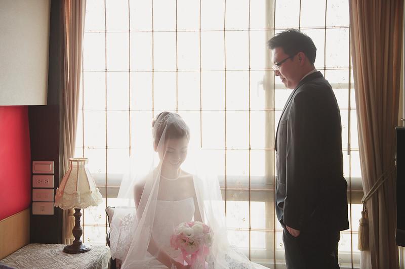 13964254803_2a348a9dae_b- 婚攝小寶,婚攝,婚禮攝影, 婚禮紀錄,寶寶寫真, 孕婦寫真,海外婚紗婚禮攝影, 自助婚紗, 婚紗攝影, 婚攝推薦, 婚紗攝影推薦, 孕婦寫真, 孕婦寫真推薦, 台北孕婦寫真, 宜蘭孕婦寫真, 台中孕婦寫真, 高雄孕婦寫真,台北自助婚紗, 宜蘭自助婚紗, 台中自助婚紗, 高雄自助, 海外自助婚紗, 台北婚攝, 孕婦寫真, 孕婦照, 台中婚禮紀錄, 婚攝小寶,婚攝,婚禮攝影, 婚禮紀錄,寶寶寫真, 孕婦寫真,海外婚紗婚禮攝影, 自助婚紗, 婚紗攝影, 婚攝推薦, 婚紗攝影推薦, 孕婦寫真, 孕婦寫真推薦, 台北孕婦寫真, 宜蘭孕婦寫真, 台中孕婦寫真, 高雄孕婦寫真,台北自助婚紗, 宜蘭自助婚紗, 台中自助婚紗, 高雄自助, 海外自助婚紗, 台北婚攝, 孕婦寫真, 孕婦照, 台中婚禮紀錄, 婚攝小寶,婚攝,婚禮攝影, 婚禮紀錄,寶寶寫真, 孕婦寫真,海外婚紗婚禮攝影, 自助婚紗, 婚紗攝影, 婚攝推薦, 婚紗攝影推薦, 孕婦寫真, 孕婦寫真推薦, 台北孕婦寫真, 宜蘭孕婦寫真, 台中孕婦寫真, 高雄孕婦寫真,台北自助婚紗, 宜蘭自助婚紗, 台中自助婚紗, 高雄自助, 海外自助婚紗, 台北婚攝, 孕婦寫真, 孕婦照, 台中婚禮紀錄,, 海外婚禮攝影, 海島婚禮, 峇里島婚攝, 寒舍艾美婚攝, 東方文華婚攝, 君悅酒店婚攝, 萬豪酒店婚攝, 君品酒店婚攝, 翡麗詩莊園婚攝, 翰品婚攝, 顏氏牧場婚攝, 晶華酒店婚攝, 林酒店婚攝, 君品婚攝, 君悅婚攝, 翡麗詩婚禮攝影, 翡麗詩婚禮攝影, 文華東方婚攝