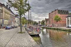 """Groningen • <a style=""""font-size:0.8em;"""" href=""""http://www.flickr.com/photos/45090765@N05/13967218830/"""" target=""""_blank"""">View on Flickr</a>"""