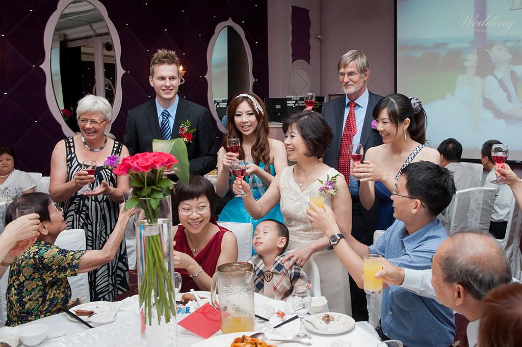 '婚禮紀錄,婚攝,台北婚攝,戶外婚禮,婚攝推薦,BrianWang,大直典華,196'