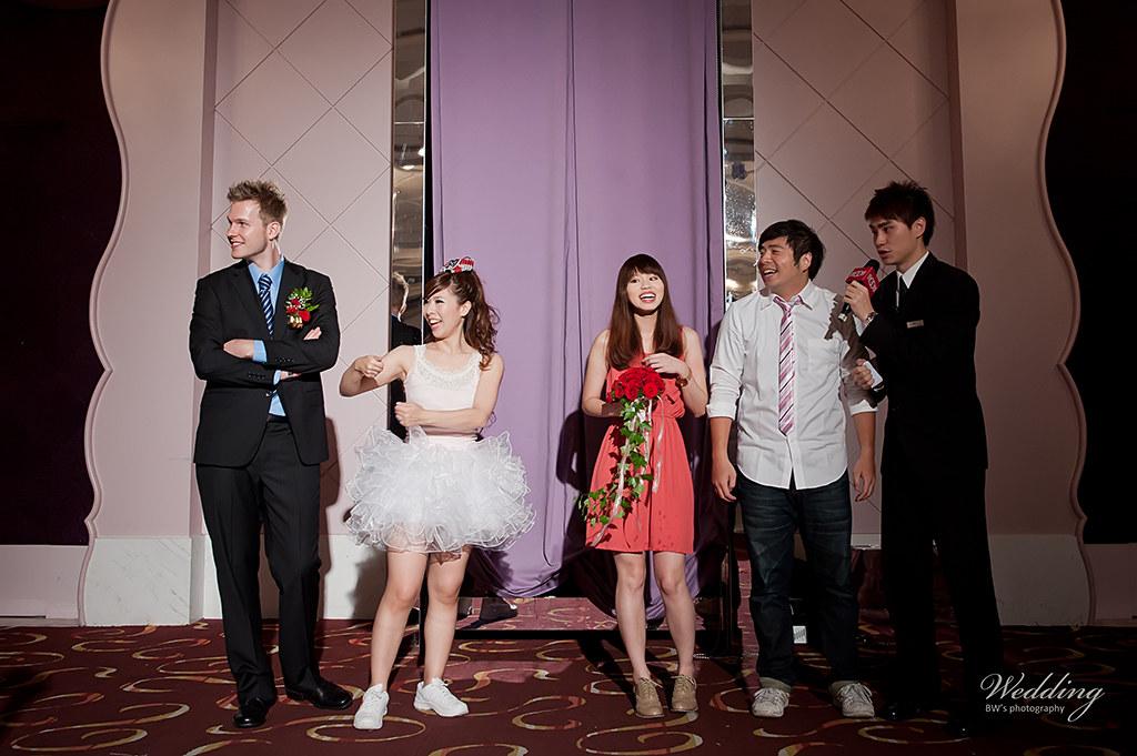 '婚禮紀錄,婚攝,台北婚攝,戶外婚禮,婚攝推薦,BrianWang,大直典華,184'