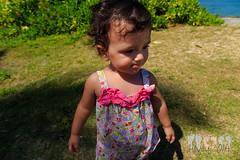 20140510-IMG_2550 (kiapolo) Tags: kualoa 2014 kualoabeach may2014 hklea