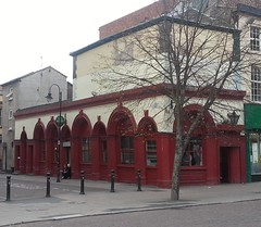 "Durty Nellys, London Road, Liverpool • <a style=""font-size:0.8em;"" href=""http://www.flickr.com/photos/9840291@N03/13995447072/"" target=""_blank"">View on Flickr</a>"