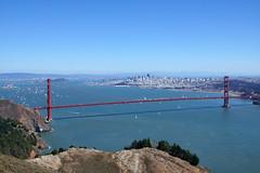 2013-09-15 09-22 Kalifornien 044 San Francisco, Golden Gate Bridge