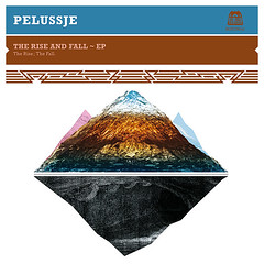 Pelussje - The Rise and Fall