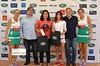 """andreina de los santos y candela escolbar campeonas 2 femenina land rover padel tour 2014 nueva alcantara marbella • <a style=""""font-size:0.8em;"""" href=""""http://www.flickr.com/photos/68728055@N04/14040722605/"""" target=""""_blank"""">View on Flickr</a>"""