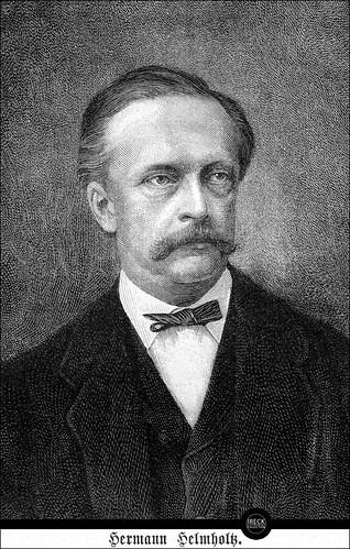 a biography of moritz hermann jacobi a german physicist and engineer English: moritz hermann (boris semyonovich) von jacobi  march 10, 1874)  was a jewish german engineer and physicist born in potsdam.