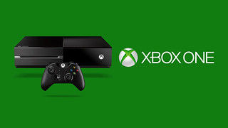 Xbox One's June Update Detailed