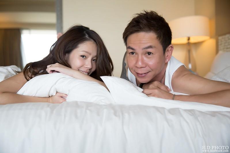 Jason&Chloe 婚紗精選-0007