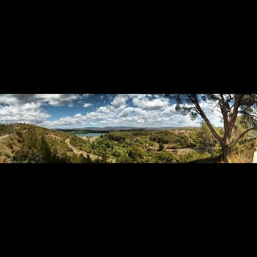 #Mirador del #Ajo  #senda #Turismo  #Teruel  #Navajas  #Segorbe #juliogmilat #naturaleza #Ruta de los #Ojos #Negros