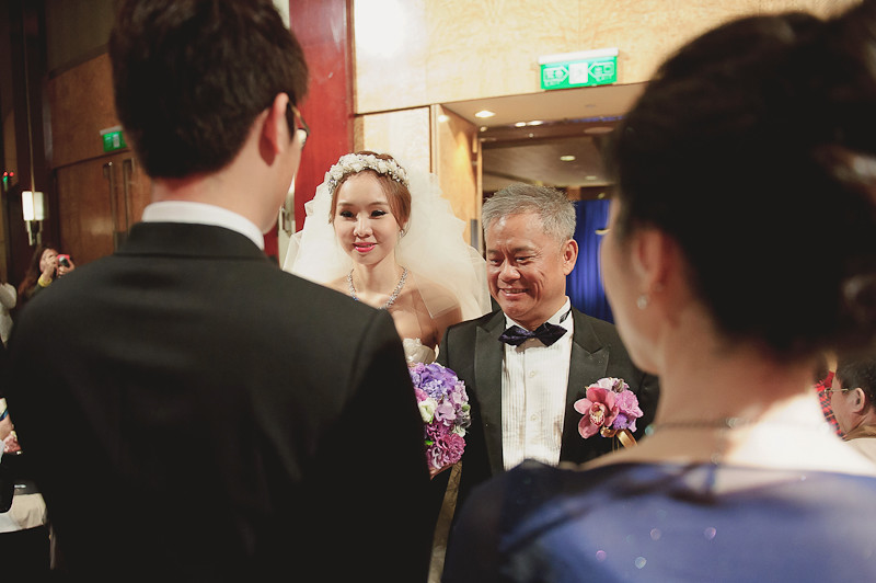 遠東飯店婚攝,遠東飯店,香格里拉台北遠東國際大飯店,婚攝小寶,台北婚攝,新祕婕米,妍色婚禮錄影,主持人旻珊,DSC_0929