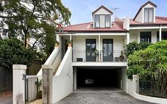 Address available on request, Forest Lodge NSW