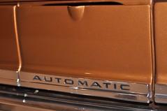 Opel Admiral B 2.8 E (1974) (Transaxle (alias Toprope)) Tags: auto classic cars beauty car sedan vintage germany essen nikon power engineering voiture historic retro german coche soul carros tc classics carro techno oldtimer autos 50th veteran 50 admiral saloon macchina anniversari limousine kad coches veterans clasico opel voitures toprope fullsize 2014 kapitn technoclassica kapitan macchine classica kapitaen d90 50years 4door clasicos seriesb 4doors salon2 classiche modellb dipolomat