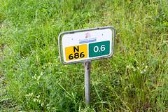 DSC_0148.jpg (jeroenvanlieshout) Tags: sluiskil n62