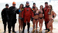 Plungefest 2014 (SchuminWeb) Tags: bear park county winter ladies girls boy woman man cold men beach boys water girl lady swimming swim point anne bay march md divers sand support women suits state ben web sandy parks police msp maryland dry wear special suit event bikini beaches string diver annapolis olympics polar swimsuit chesapeake arundel drysuit swimsuits swimwear bikinis specialolympics plunge personnel statepolice 2014 polarbearplunge annearundel sandypointstatepark drysuits marylandstatepolice plungefest schumin schuminweb
