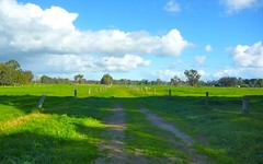 Lot 2 Fishermans Road, West Coolup WA