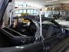 Mercedes SL 65 AMG 129 Akustik-Luxus-Line Montage