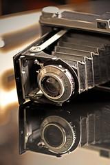 Kodak Six-20 (Nikow.G) Tags: kodak 20 six