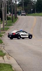 IL - North Aurora Police Department (Inventorchris) Tags: public t illinois district north police safety il aurora cop service law enforcement emergency protection department distrcit