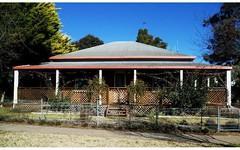 54 Hill Street, Molong NSW