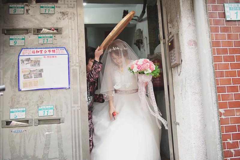 14149422093_a7a435346f_b- 婚攝小寶,婚攝,婚禮攝影, 婚禮紀錄,寶寶寫真, 孕婦寫真,海外婚紗婚禮攝影, 自助婚紗, 婚紗攝影, 婚攝推薦, 婚紗攝影推薦, 孕婦寫真, 孕婦寫真推薦, 台北孕婦寫真, 宜蘭孕婦寫真, 台中孕婦寫真, 高雄孕婦寫真,台北自助婚紗, 宜蘭自助婚紗, 台中自助婚紗, 高雄自助, 海外自助婚紗, 台北婚攝, 孕婦寫真, 孕婦照, 台中婚禮紀錄, 婚攝小寶,婚攝,婚禮攝影, 婚禮紀錄,寶寶寫真, 孕婦寫真,海外婚紗婚禮攝影, 自助婚紗, 婚紗攝影, 婚攝推薦, 婚紗攝影推薦, 孕婦寫真, 孕婦寫真推薦, 台北孕婦寫真, 宜蘭孕婦寫真, 台中孕婦寫真, 高雄孕婦寫真,台北自助婚紗, 宜蘭自助婚紗, 台中自助婚紗, 高雄自助, 海外自助婚紗, 台北婚攝, 孕婦寫真, 孕婦照, 台中婚禮紀錄, 婚攝小寶,婚攝,婚禮攝影, 婚禮紀錄,寶寶寫真, 孕婦寫真,海外婚紗婚禮攝影, 自助婚紗, 婚紗攝影, 婚攝推薦, 婚紗攝影推薦, 孕婦寫真, 孕婦寫真推薦, 台北孕婦寫真, 宜蘭孕婦寫真, 台中孕婦寫真, 高雄孕婦寫真,台北自助婚紗, 宜蘭自助婚紗, 台中自助婚紗, 高雄自助, 海外自助婚紗, 台北婚攝, 孕婦寫真, 孕婦照, 台中婚禮紀錄,, 海外婚禮攝影, 海島婚禮, 峇里島婚攝, 寒舍艾美婚攝, 東方文華婚攝, 君悅酒店婚攝, 萬豪酒店婚攝, 君品酒店婚攝, 翡麗詩莊園婚攝, 翰品婚攝, 顏氏牧場婚攝, 晶華酒店婚攝, 林酒店婚攝, 君品婚攝, 君悅婚攝, 翡麗詩婚禮攝影, 翡麗詩婚禮攝影, 文華東方婚攝