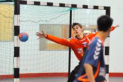Just Wide (Paul Chan - Canada) Tags: handball sherwoodpark 2014 teamhandball canadianchampionships nikond3 nikonaf85mm18d paulchancanada 20140509pc37180