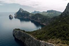 Majorka (x-oph) Tags: spain mallorca majorca balearicislands majorka hiszpania morzerdziemne baleary