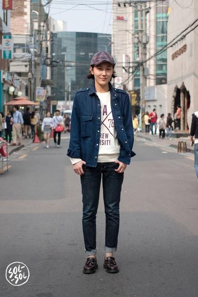 五月韓國街拍 18.jpg