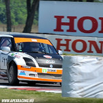 "Apex Racing, Slovakiaring WTCC <a style=""margin-left:10px; font-size:0.8em;"" href=""http://www.flickr.com/photos/90716636@N05/14167840945/"" target=""_blank"">@flickr</a>"