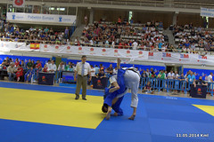 IMG_8222 (Judo Gran Canaria) Tags: judo japan foto espana infantil campeonato ippon cadete wettkampfsport