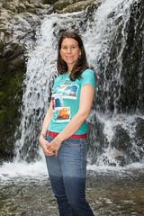 Patapsco Valley State Park (20) (JasonMK™) Tags: park family water canon waterfall spring rocks patapscovalleystatepark t4i canoneos650d karampatsos