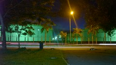 #pertamina #balikpapan #parekesit #iseng #jepret #malam #dingin #kilang #landscape #lowlight #nokiacamera #lumia620photography #perfect #night #lighttrail #lowshutter #lumiaography #lumiagraphy #kofipon #coferone #mobilephotography #malamminggu #jones #in (Adhie_poetra) Tags: night landscape jones lowlight perfect dingin iseng malam lowshutter lighttrail balikpapan pertamina nokiacamera mobilephotography kilang jepret malamminggu coferone lumiagraphy lumiaography kofipon lumia620photography parekesit instaofficialphotography