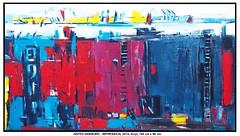 hafen-hamburg-impression (CHRISTIAN DAMERIUS - KUNSTGALERIE HAMBURG) Tags: orange berlin rot silhouette modern strand münchen see licht stillleben dock meer wasser foto räume hamburg herbst felder wolken technik porträt menschen container gelb stadt grün blau ufer hafen fluss landungsbrücken wald nordsee bäume ostsee schatten spiegelung schwarz elbe horizont bilder schiffe schleswigholstein landschaften wellen norddeutschland kräne rapsfelder hafenhamburg acrylbilder realistisch reinbek nordart acrylmalerei kunstdrucke auftragsmalerei auftragsbilder norddeutschelandschaften galeriehamburg kunstausschreibungen kunstwettbewerbe auftragsmalereihamburg hamburgerkünstler bilderleasen landschaftennorddeutschlands bildermieten kunstgaleriehamburg bilderwerkhamburg galerieninhamburg acrylbilderhamburg virtuellegaleriehamburg acrylmalereihamburg