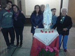 """14.05.15 Rosario via cesana 6 • <a style=""""font-size:0.8em;"""" href=""""http://www.flickr.com/photos/82334474@N06/14214352994/"""" target=""""_blank"""">View on Flickr</a>"""