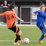 Petone Pure v Upper Hutt City 3