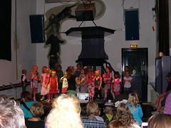 """zomerspelen 2012 zangmuziek workshop en muziek cd opnemenmixen • <a style=""""font-size:0.8em;"""" href=""""http://www.flickr.com/photos/125345099@N08/14220625299/"""" target=""""_blank"""">View on Flickr</a>"""