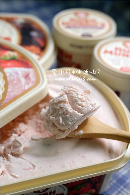 酪仕美樂 冰淇淋 夏日冰淇淋 宅配冰淇淋 漂浮冰淇淋 冰淇淋鬆餅