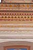 FinalBorgo (rupertalbe - rupertalbegraphic) Tags: decorations color liguria second finale affresco ligure finaleborgo rupertalbe rupertalbegraphiccom albertomariani rupertalbegraphic