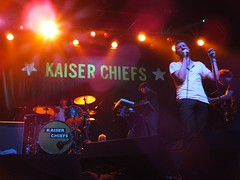 Kaiser Chiefs @ First Avenue (erintheredmc) Tags: uk vijay favorite white streets simon june rock high concert education war energy punk fuji tour post erin fucking awesome nick cities minneapolis twin first voice andrew bands ave bbc finepix indie wilson kaiser avenue laredo 13th ricky postpunk mainroom chiefs alternative rix mccormack 5c baines iphone mistry britpop 2014 f550exr whitey lastfm:event=3812745 peanut